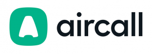 Aircall_Logo_cropped_b2b_sales_leaders