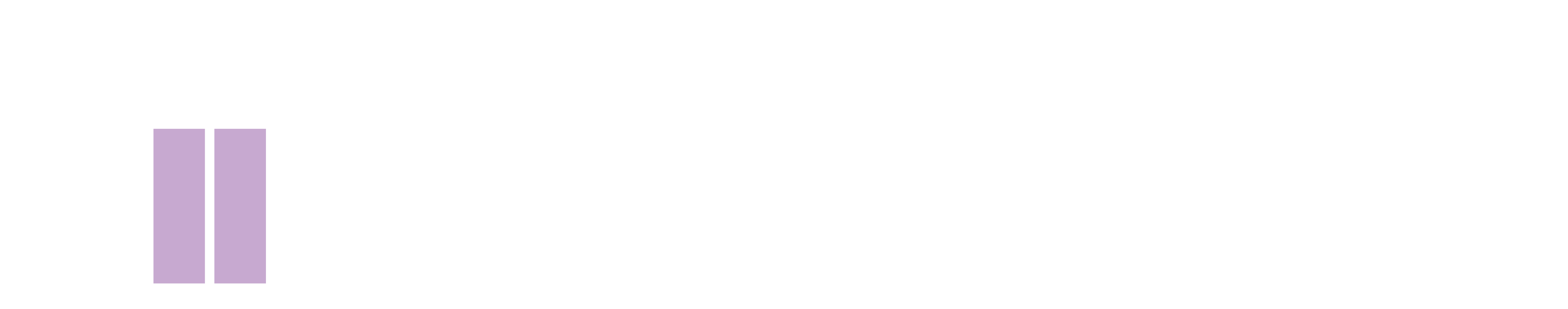 B2B Leaders Melbourne 2022 Logo color and white