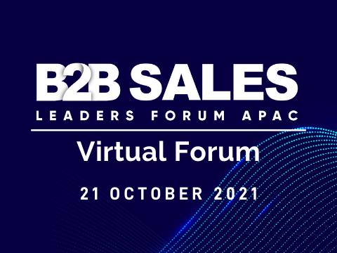 webtile sales leaders October 2021